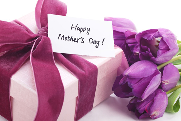 Healthy, Eco And Vegan Mother's Day Gift Guide - The Healthy Voyager