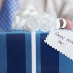 Healthy and Eco Father's Day Gift Guide