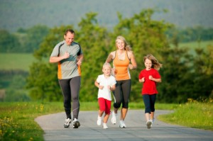 Tips to Ensure A Healthy Life