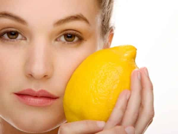 Tips That Work To Get You Clear Beautiful Skin