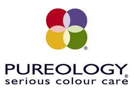 Pureology Vegan and Sulfate Free Hair Care Product Review