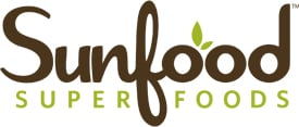 SunFood Raw Vegan Superfoods Product Review