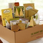 The Market Box For Tea Lovers Giveaway!