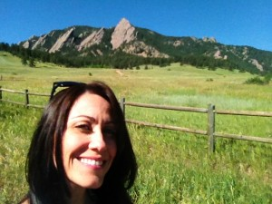 Where to find Vegan and Gluten Free Food and Restaurants in Boulder, Colorado Part 2