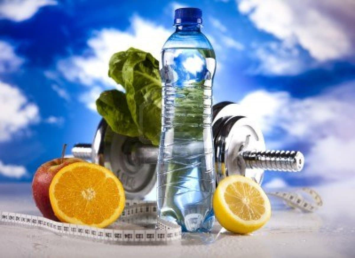 Most beneficial lifestyle changes you can teach patients