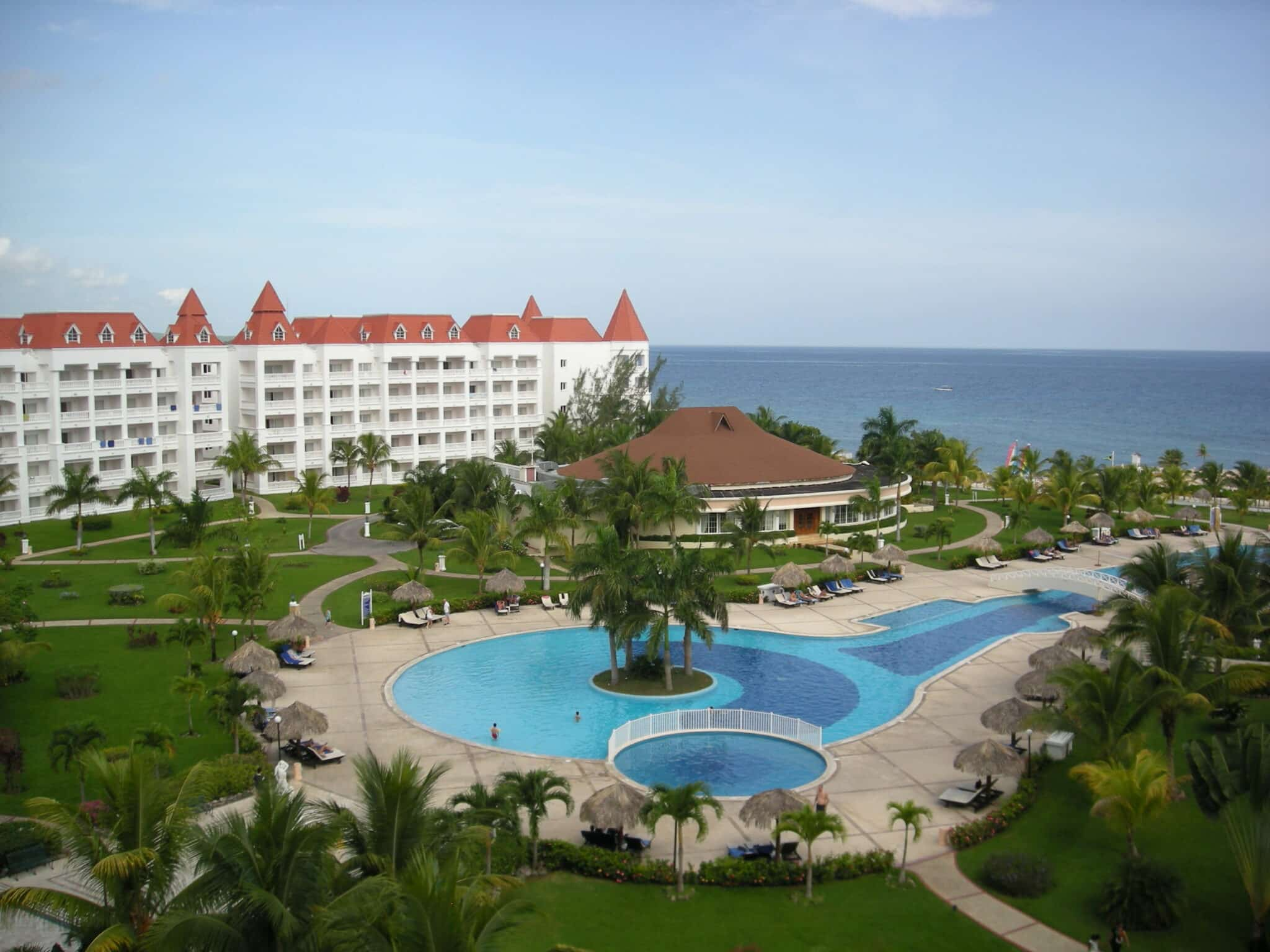 Get Cheap Flights To Jamaica In A Jiffy