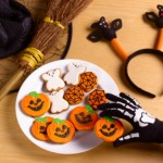Scary Good Halloween Recipes