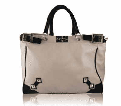 Fall Gunas Vegan Handbag Giveaway!