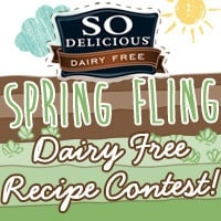 Spring-Fling-Dairy-Free-Recipe-Contest-Badge