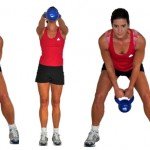 What to Know When Working Out with Kettlebells