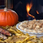 Thanksgiving Holiday Week Recipes and Meal Planner