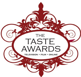 The Healthy Voyager Nominated for 4 Taste Awards