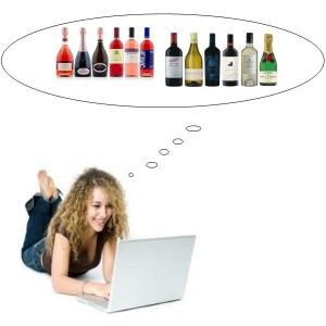 The Advantages Of Buying Wine Online