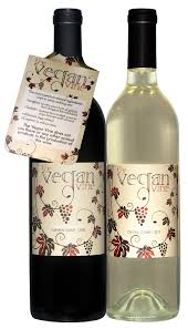 Vegan Vine Wines Product Review