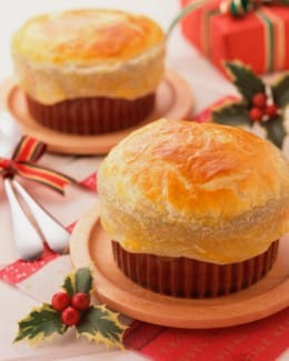 Vegan and Gluten Free Healthy Holiday Meal Planner and Recipes