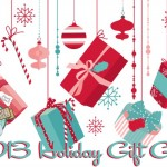 2013 Healthy Voyager Holiday Gift Guide