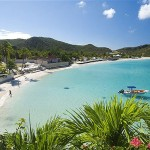 A Foodie Tour of the Caribbean: Anguilla & St. Barts