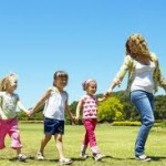 10 Things Vegan Families Should Tell Their Childcare Provider