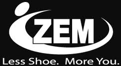 ZemWear Sneakers Product Review