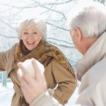 Winter Skincare Tips For The Elderly