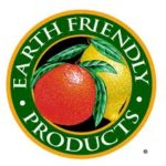 Ecos Eco and All Natural Cleaning Products