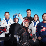 Help Citi and Team USA Olympians in Giving Back