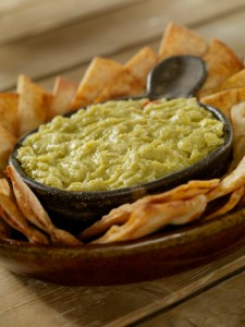 Vegan and Gluten Free Guacamole Hummus Recipe
