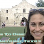 The Healthy Voyager Season 2 Episode 1: San Antonio, Texas