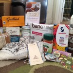 Fair Trade USA Products Mother's Day Giveaway! – Closed