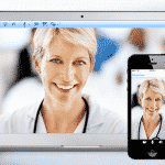 The Doctor Will See You Now…Your Virtual Doctor, That Is!
