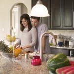 Things To Consider When Upgrading Your Kitchen