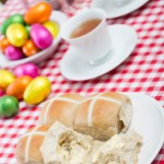 Easter Recipes and Holiday Menu