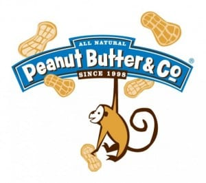 peanut-butter-and-co-logo