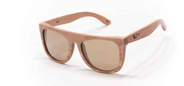 Eco Friendly Sunglasses Product review