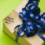 The Healthy Voyager's Healthy and Eco Father's Day Gift Guide