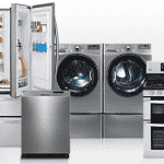 How to Avoid Buying Appliances That Don't Fit Your Lifestyle