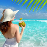 Simple Ways To Practice Eco-friendliness When Vacationing In Barbados