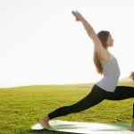 Yoga and Pranayam for Diabetes
