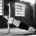 The Benefits of Personalizing Your Workout