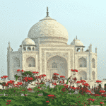 Revealing Top 10 Incredible Places to Visit in India