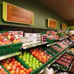 Time Saving and Healthy Shopping with Fresh and Easy
