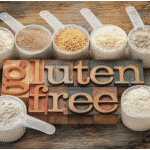 Why the Gluten-Free Menu Isn't Always Gluten-Free