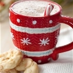 Best Holiday Beverages