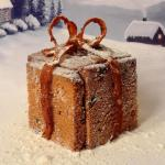 Top Tips for Perfectly Sustainable Christmas Gifts