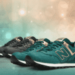 New Balance New Year Giveaway! – Closed