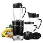 Nutribullet RX Giveaway – Closed