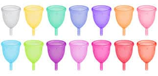 SckoonCup menstrual cup review