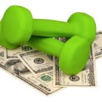Get Financially Fit in 2015