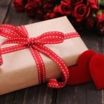 Healthy and Eco Valentine's Day Gift Guide