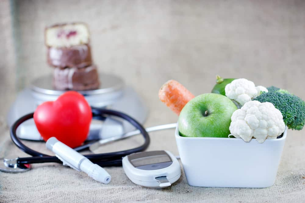 Fighting Diabetes Remains Crucial As Global Obesity Levels Reach 30%